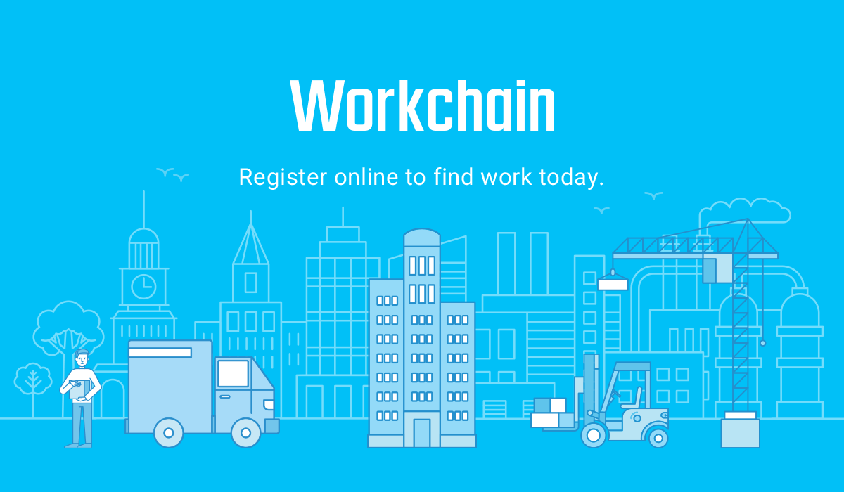 Search local jobs | workchain.co.uk